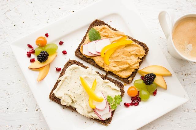 recette-petit-dejeuner-healthy